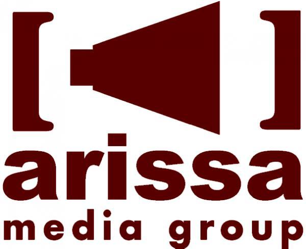 arissa logo