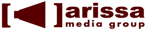 Arissa Media Group