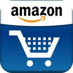 amazon-images-3-150x150